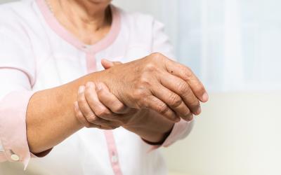 Osteoporose: riscos e prevenção de lesões