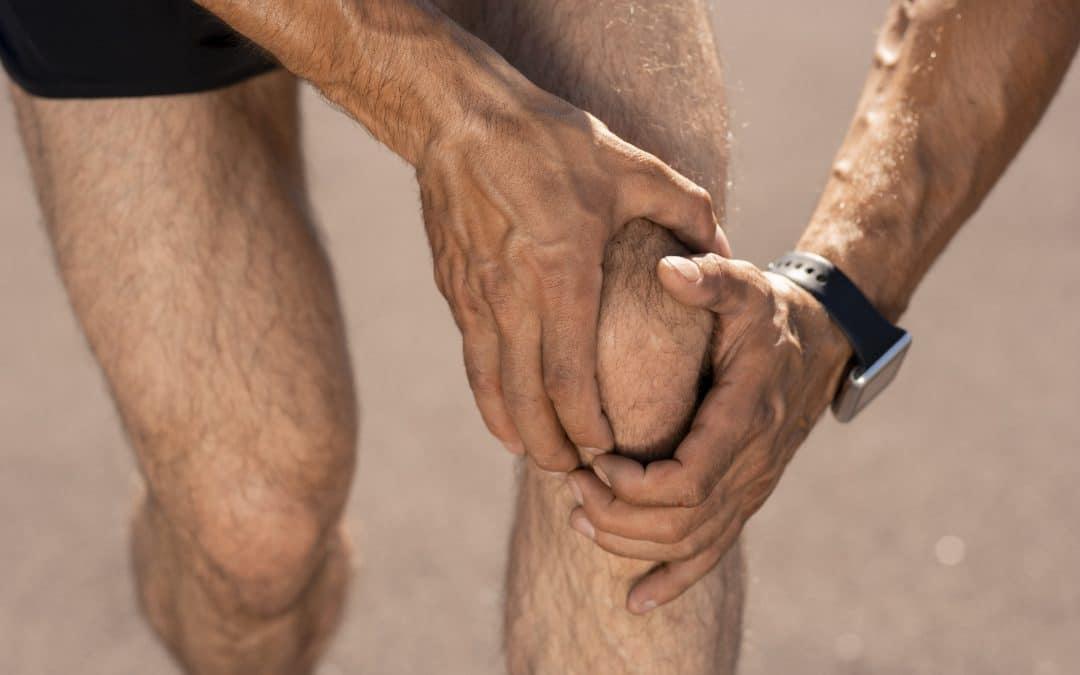 Ruptura do ligamento cruzado anterior: como tratar?